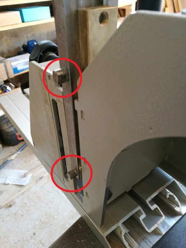 Question sur l'utilisation d'un fer 1/4 de rond sur toupie. Img_2029