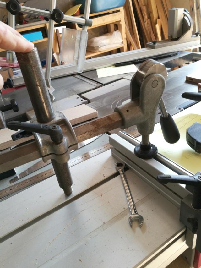 Question sur l'utilisation d'un fer 1/4 de rond sur toupie. Img_2031