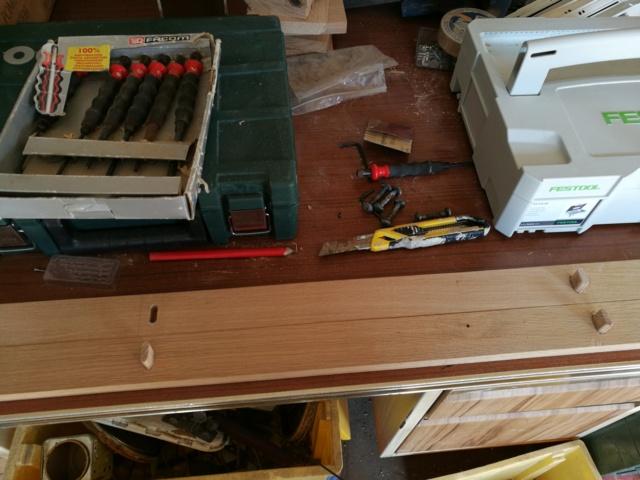 Fabrication d'un meuble TV Img_2039