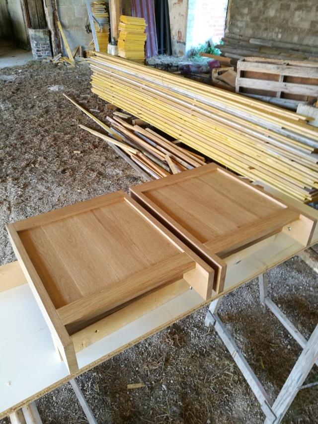 Fabrication d'un meuble TV Img_2044