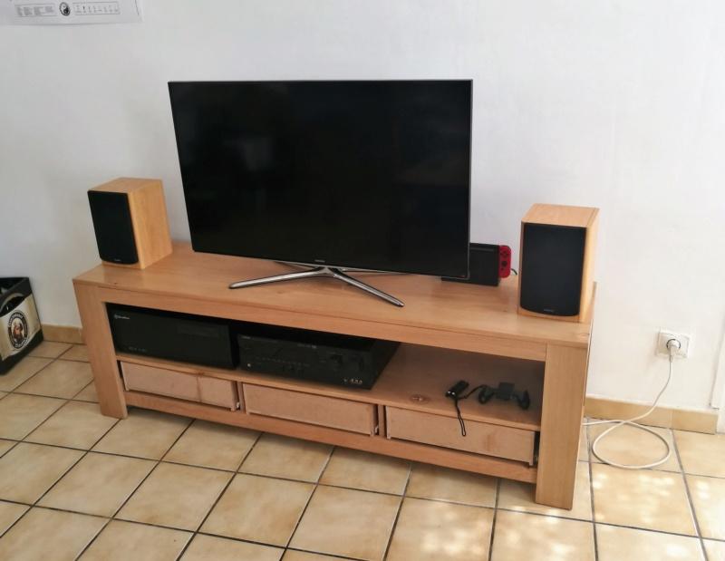 Fabrication d'un meuble TV Img_2049
