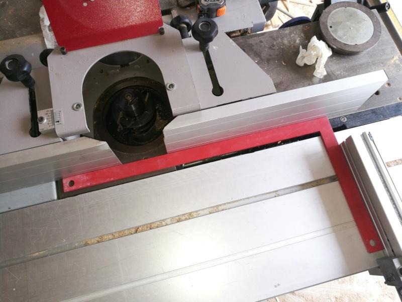 Question sur l'utilisation d'un fer 1/4 de rond sur toupie. Img_2052