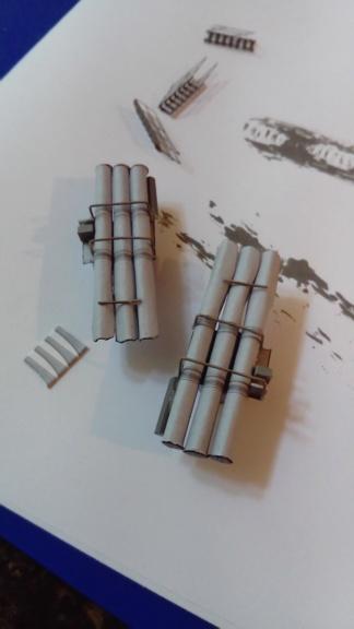 Croiseur Algérie 1/200 papier carton scratch Eagle GPM PE Shapeways . - Page 2 Dsc_0156