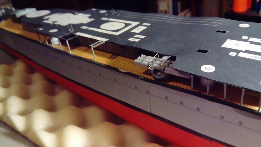 Croiseur Algérie 1/200 papier carton scratch Eagle GPM PE Shapeways . - Page 2 Dsc_0157
