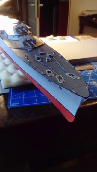 Croiseur Algérie 1/200 papier carton scratch Eagle GPM PE Shapeways . - Page 2 Dsc_0159