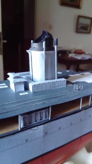Croiseur Algérie 1/200 papier carton scratch Eagle GPM PE Shapeways . - Page 3 Dsc_0169