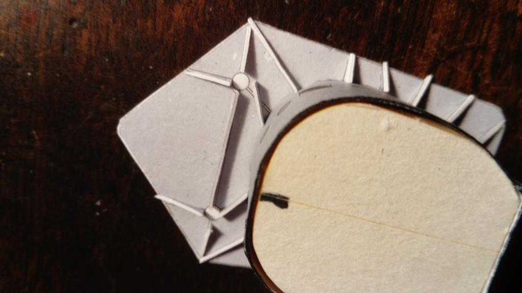 Croiseur Algérie 1/200 papier carton scratch Eagle GPM PE Shapeways . - Page 3 Dsc_0212