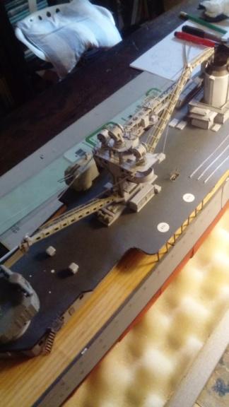 Croiseur Algérie 1/200 papier carton scratch Eagle GPM PE Shapeways . - Page 4 Dsc_0231
