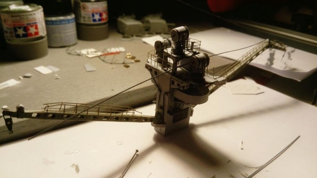 Croiseur Algérie 1/200 papier carton scratch Eagle GPM PE Shapeways . - Page 4 Dsc_0232