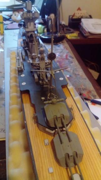 Croiseur Algérie 1/200 papier carton scratch Eagle GPM PE Shapeways . - Page 5 Dsc_0233