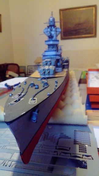Croiseur Algérie 1/200 papier carton scratch Eagle GPM PE Shapeways . - Page 5 Dsc_0235