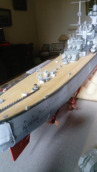 Croiseur Algérie 1/200 papier carton scratch Eagle GPM PE Shapeways . - Page 6 Dsc_0238