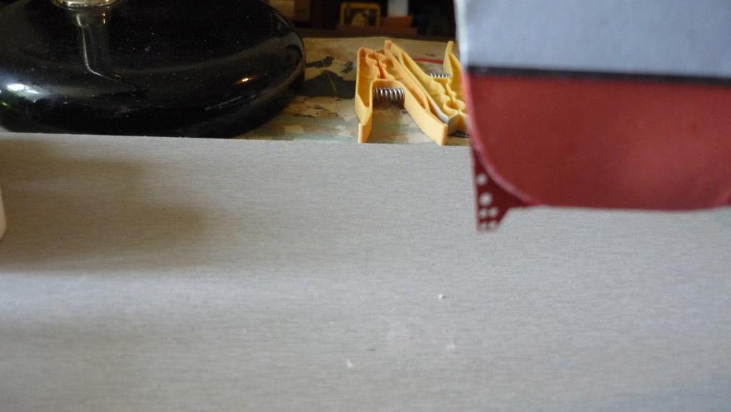 Croiseur Algérie 1/200 papier carton scratch Eagle GPM PE Shapeways . - Page 6 P1000742