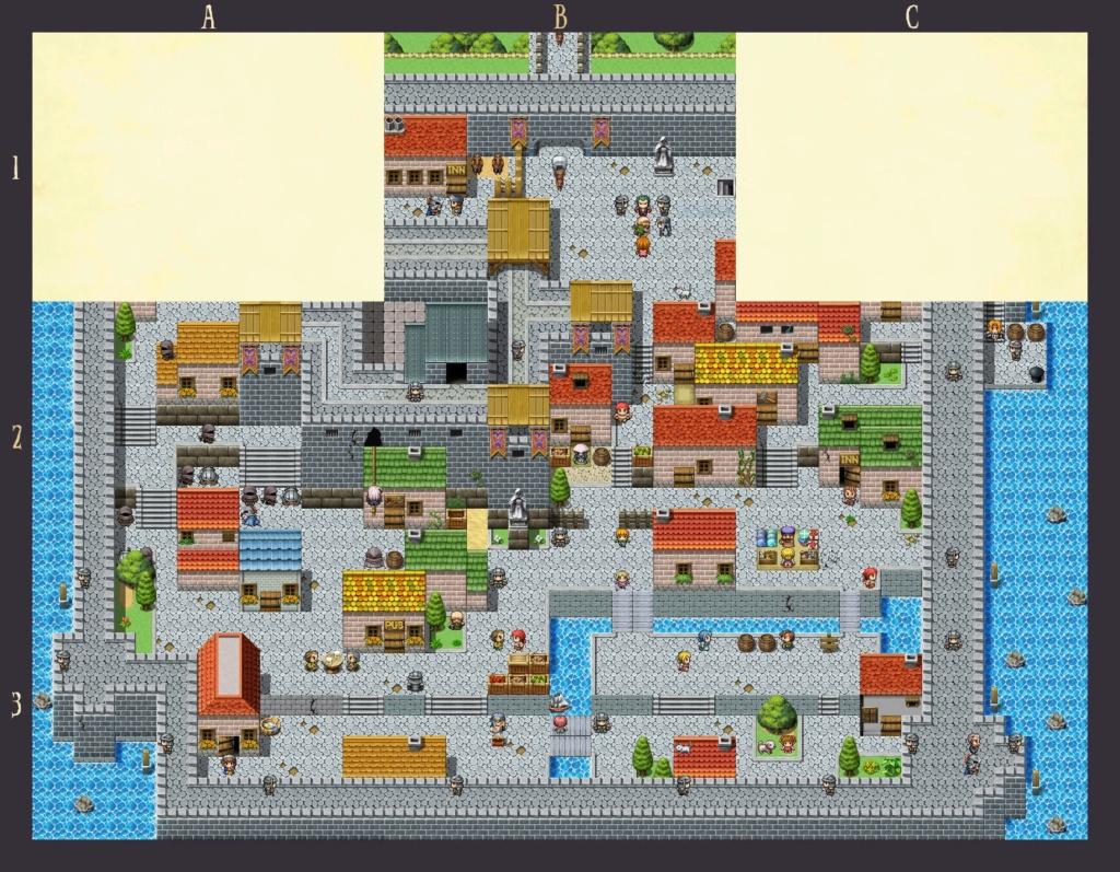 La Map Communautaire V5 - Le Retour ! - Page 2 Xfx5sy10