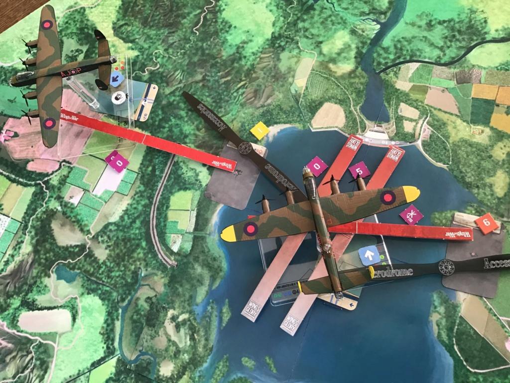 [partie WW2] Lancaster Dambuster 4bae4310