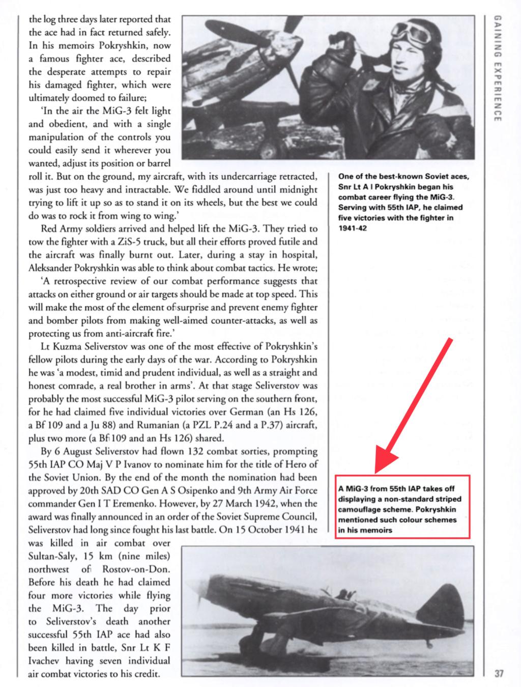 Quizz aéronautique  de l'été  - Page 2 6a5a4010