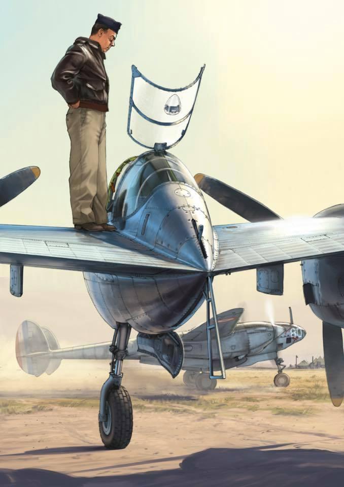"""Romain Hugault / Bernard Chabbert , Pilote de Guerre """" St Ex"""" Oct 2020  93366b10"""