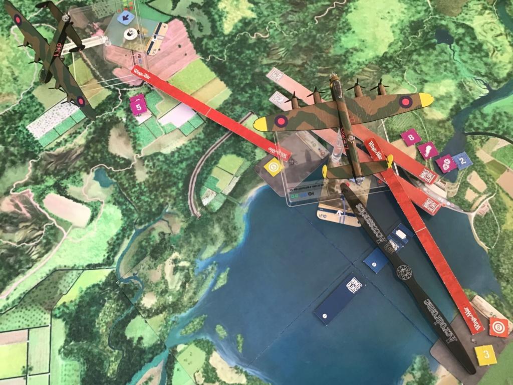 [partie WW2] Lancaster Dambuster Ad975510