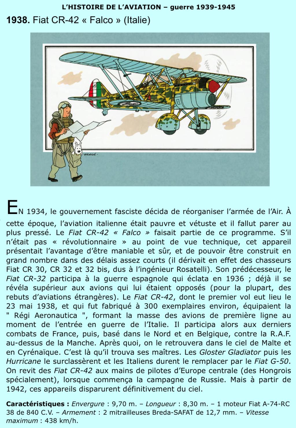 HERGÉ, TINTIN ET LES AVIONS Add6e510