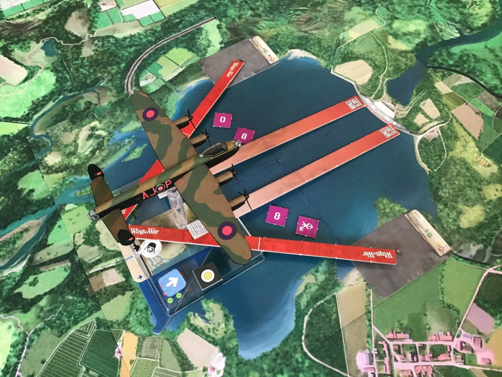 [partie WW2] Lancaster Dambuster Ec026210