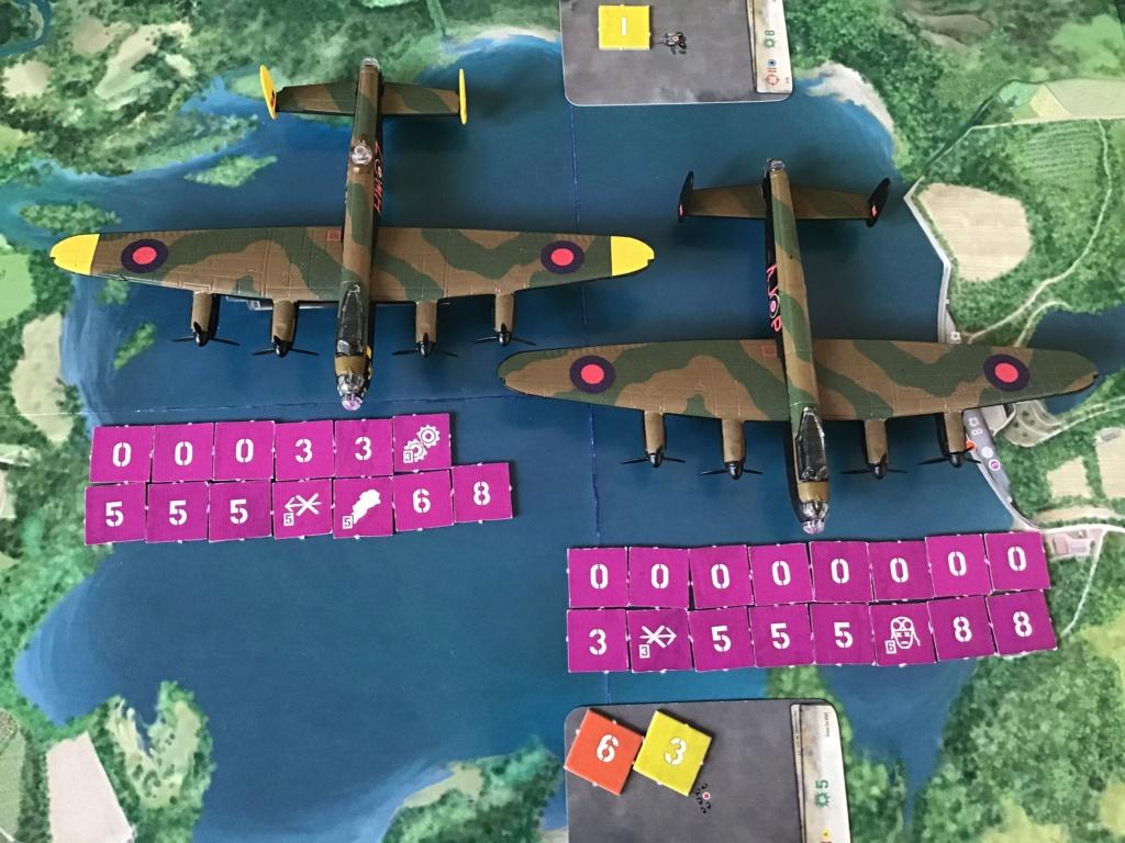 [partie WW2] Lancaster Dambuster F0b99110