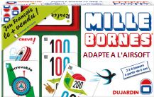 Partie du 24/02/2019: 1000 bornes Mille-10