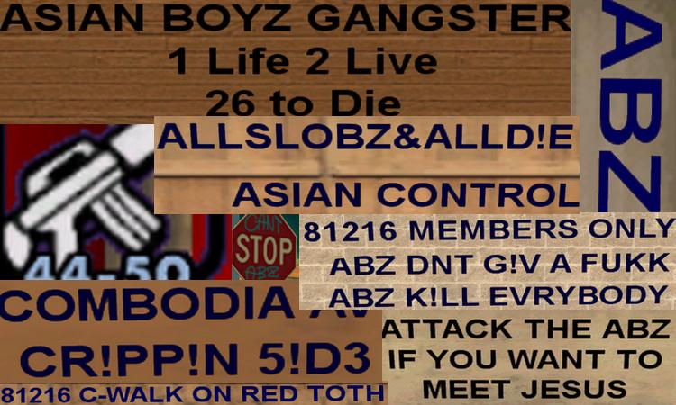 81216 Asian Boyz Gangsters pt.1 - Page 24 1_bmp10