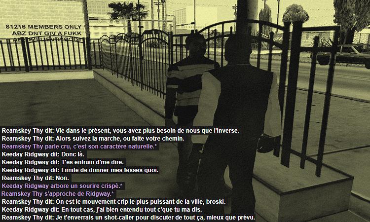81216 Asian Boyz Gangsters pt.1 - Page 25 Sa-mp-16
