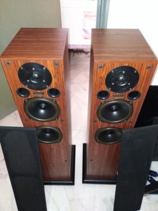 Ae109 floorstand (sold) Img_2044