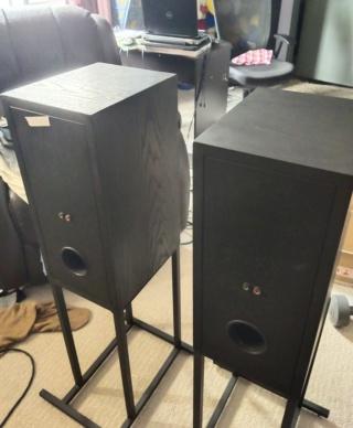 Epos ES14 made in UK sold Img_2078