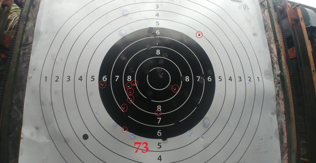 Rechargement pour 7.62x54r finlandais modifié D et M39 2_210