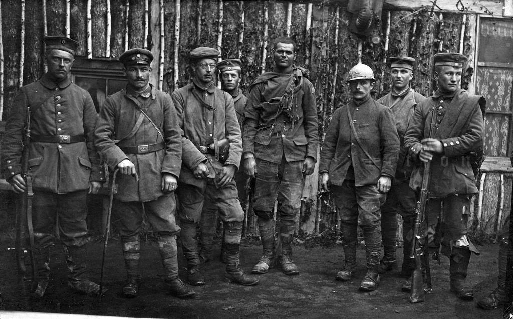 R.S.C. Mle 1917-Mle 1918 30579310