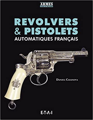 Recommandation Livre PA Français  415vm310