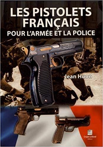 Recommandation Livre PA Français  51kiq310