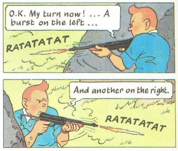 Identification Arme dans un classique : Vol 714 pour Sydney - Page 2 5ca0f610