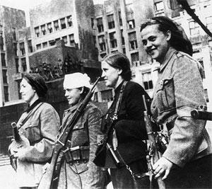 Inventaire de l'armement Russe à Moscou en 1941 Partis10