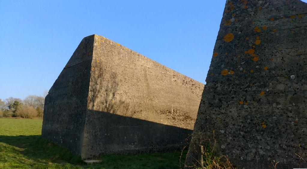 Base de V1 proche Cherbourg Sans_t13