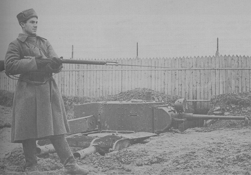 Inventaire de l'armement Russe à Moscou en 1941 T52vo010