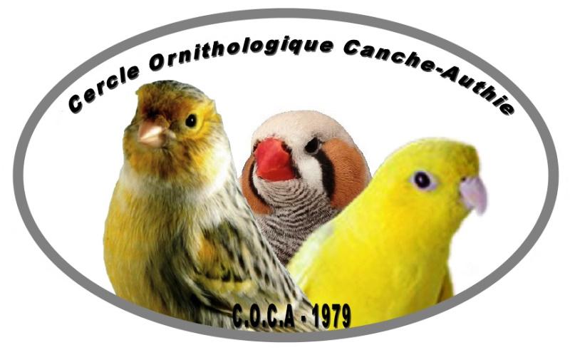 Cercle ornithologique Canche-Authie