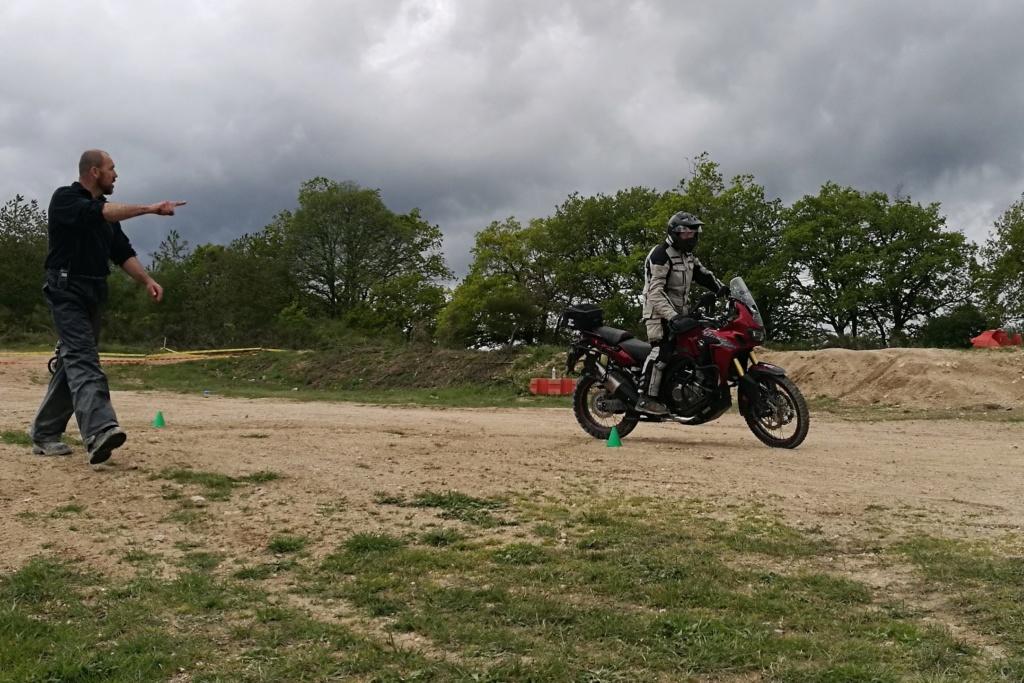 1er Morvan Moto Trail Photos et vidéo Img_2011