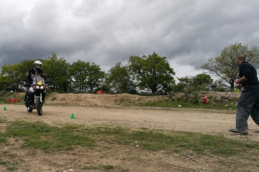 1er Morvan Moto Trail Photos et vidéo Img_2012