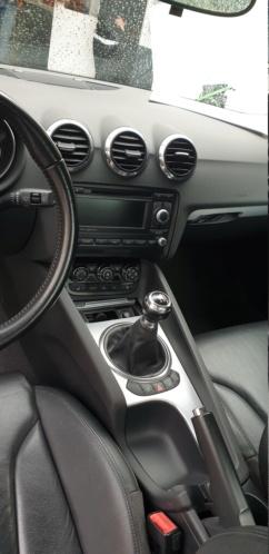 Cacou - Présentation de sa voiture 20190810