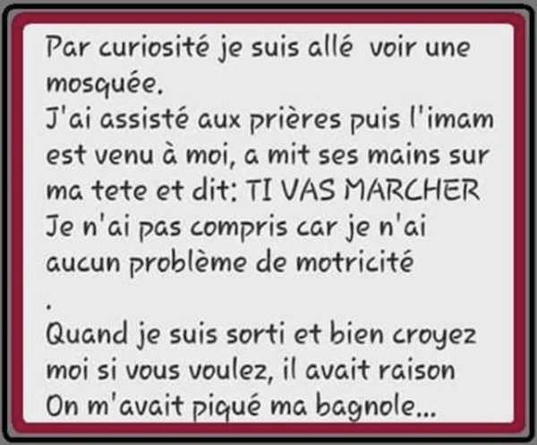 Ici on blague !! - Page 40 Captur13