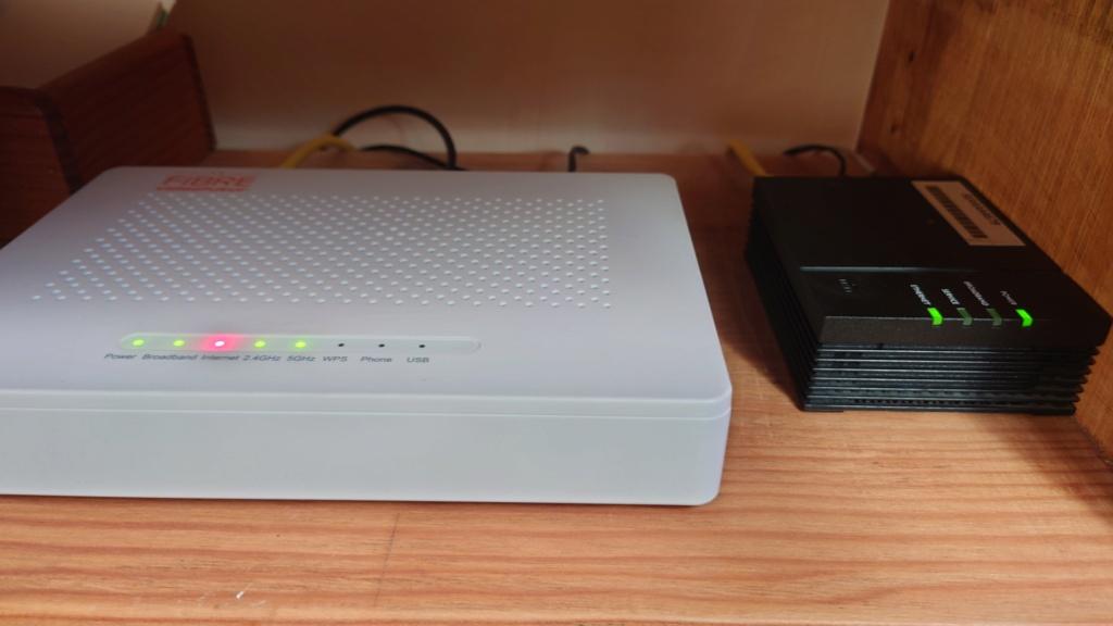 Panne Internet à Corbeil-Essonnes Dsc_0010