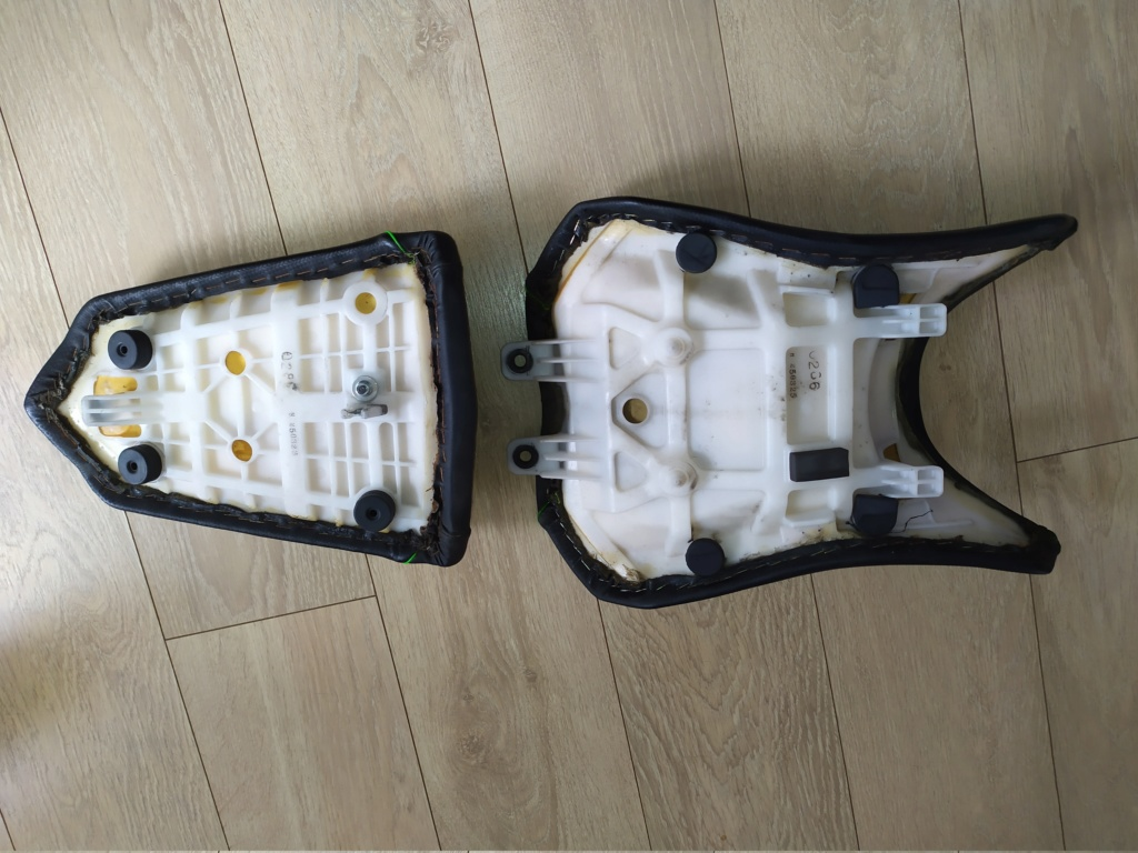 [Echange] selle confort Z1000 SX/ Tourer Img_2053
