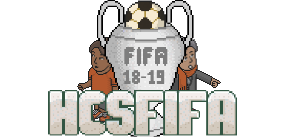 HCSFIFA