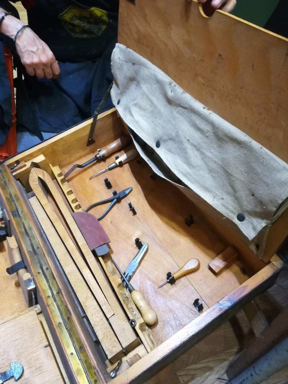 Caisse de cellier luftwaffe Img_2041