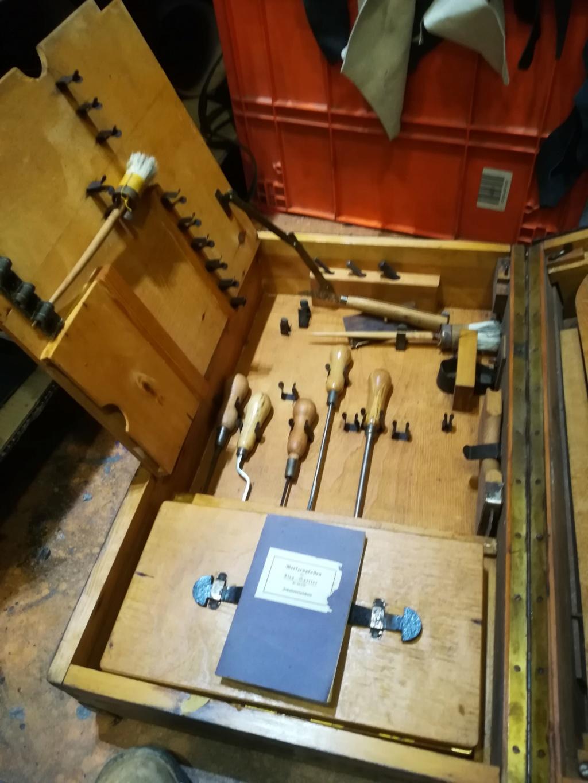 Caisse de cellier luftwaffe Img_2043
