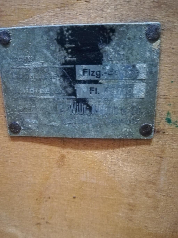 Caisse de cellier luftwaffe Img_2046