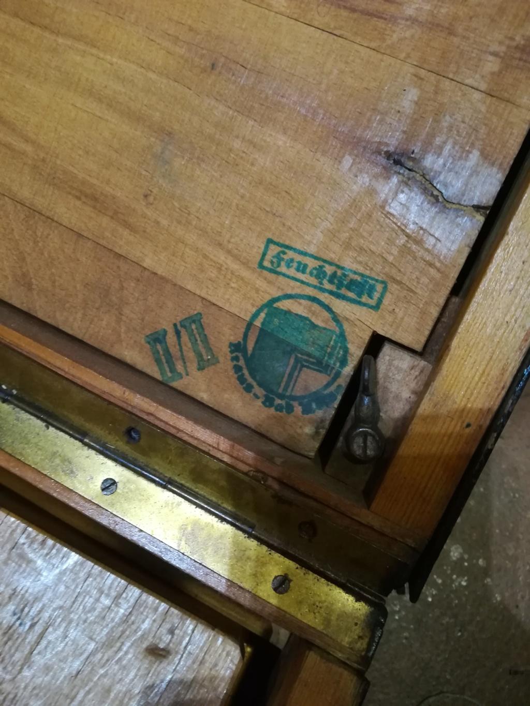 Caisse de cellier luftwaffe Img_2047
